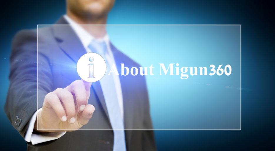 about-migun360